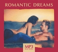 Romantic Dreams (mp3) Серия: MP3 Music World инфо 7808o.