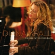Diana Krall The Girl In The Other Room Формат: Audio CD (Jewel Case) Дистрибьюторы: Universal Music Russia, Verve Records Лицензионные товары Характеристики аудионосителей 2004 г Альбом артикул 7942o.