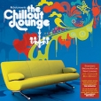 "The Chillout Lounge More…Downtempo Grooves For Late Night Lounging (2 CD) Формат: 2 Audio CD (Super Jewel Box) Дистрибьюторы: I Label, Концерн ""Группа Союз"" Лицензионные товары инфо 1649r."